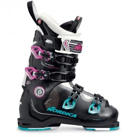 Nordica - SPEEDMACHINE 115 W M73