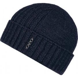 Capo - LEWIS Cap Bonnet