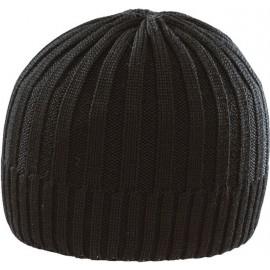 Capo - BOB Cap Bonnet