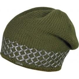 Capo - AMBER  Bonnet