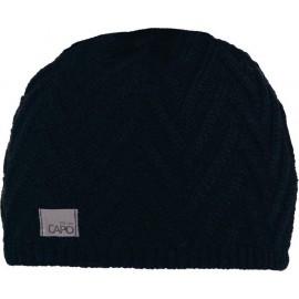 Capo - PLAIT Cap Bonnet