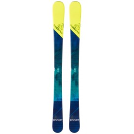 Firefly - Set ROCKET N TC45 J85 -115