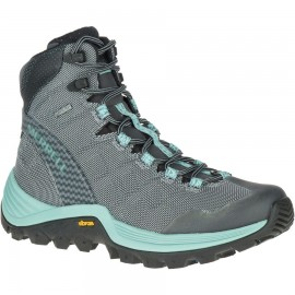 Merrell - THERMO ROGUE W