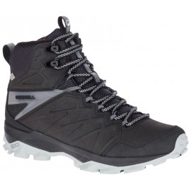 Merrell - THERMO FREEZE W