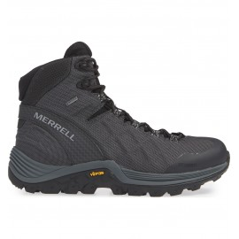 Merrell - THERMO ROGUE