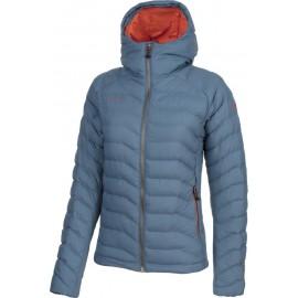 Radys - R5W Insulated Jacket