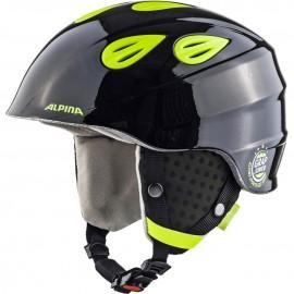 Alpina - GRAP 20 JR