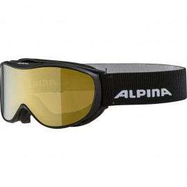 Alpina - CHALLENGES 20 MM