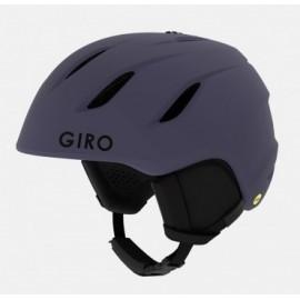 Giro - NINE Junior Mips