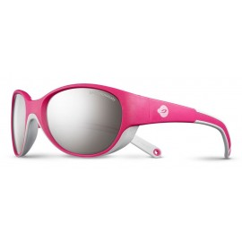 Julbo - LILY SP4