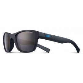 Julbo - REACH L SP3CF