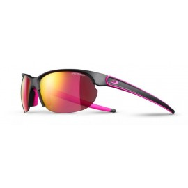 Julbo - BREEZE SP3