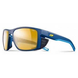 Julbo - SHIELD