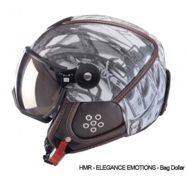 HMR - H3 ELEGANCE EMOTIONS