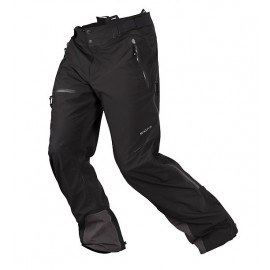 Radys - R2 TECH Pants
