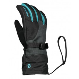 Scott - Gloves JR ULTIMATE PREMIUM GTX