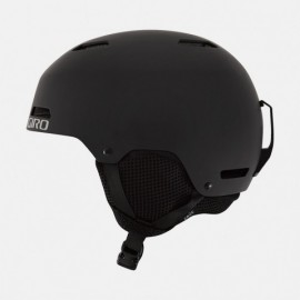 Giro - CRÜE FS Helmet