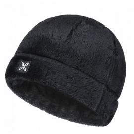 Montura - POLAR Cap