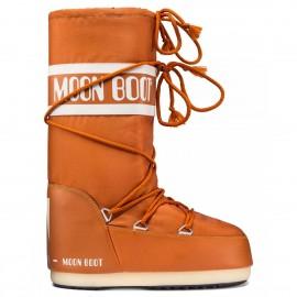 Moon Boot - NYLON