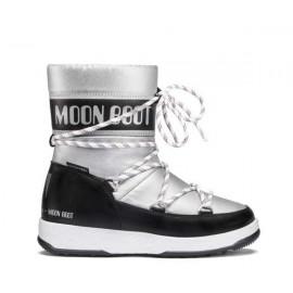 Moon Boot - K's WE Jr