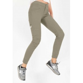 LFW - Pantalon Tecnique W