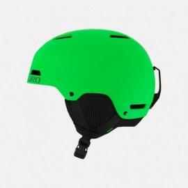 Giro - CRÜE Helmet