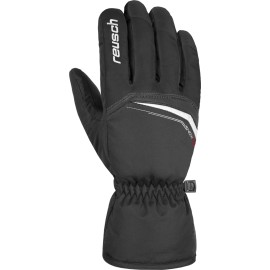 Reusch - SNOW KING Gants