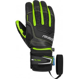Reusch - SLASH R-TEX XT Gants