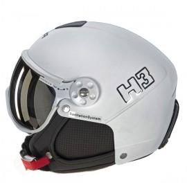 HMR - H3 ELEGANCE
