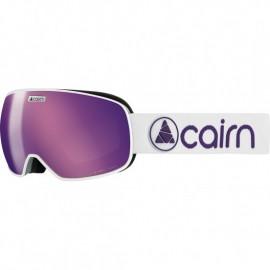 Cairn - MAGNETIK