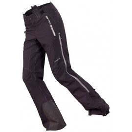 Radys - R2W TECH Pants