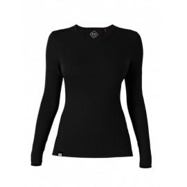 Rewolution - COCOON T-Shirt LS