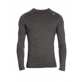 Rewolution - TOMMY M's T-Shirt