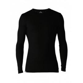 Rewolution - FURUD T-shirt LS