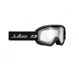 Julbo - PLASMA Cat 0 - (Taille L)