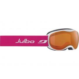 Julbo - ATMO Cat2 (Taille S)