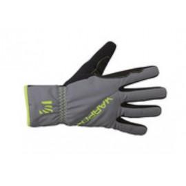 Karpos - FINALE Glove