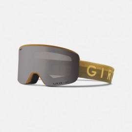 Giro - AXIS Vivid Goggle
