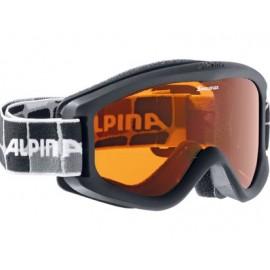 Alpina - CARVY 20