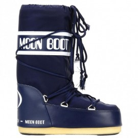 Moon Boot - NYLON Jr