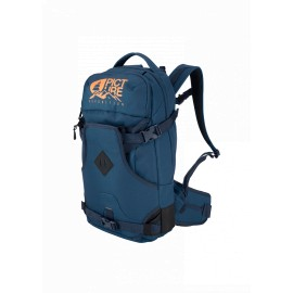 Picture - OROKU Bag 22L