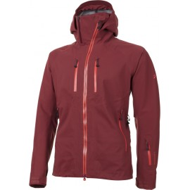 Radys - R1 TECH Jacket
